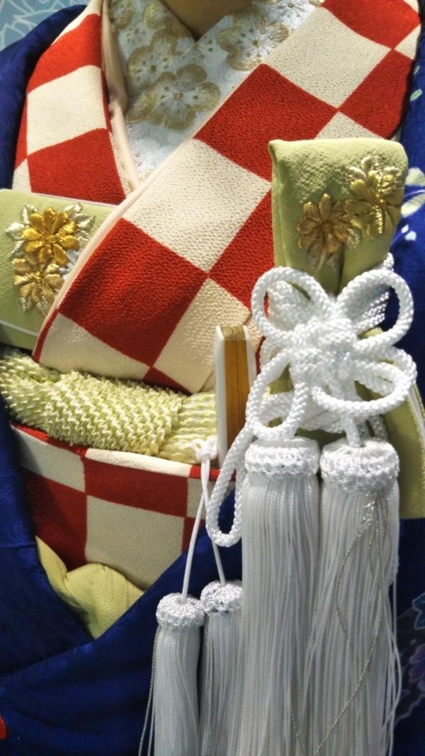 和装挙式、和装挙式前撮り♫和装専門店のさくらベール浅草店サムネイル