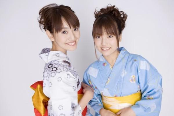 花火大会浴衣レンタルプラン¥2900 さくらベール浅草店サムネイル