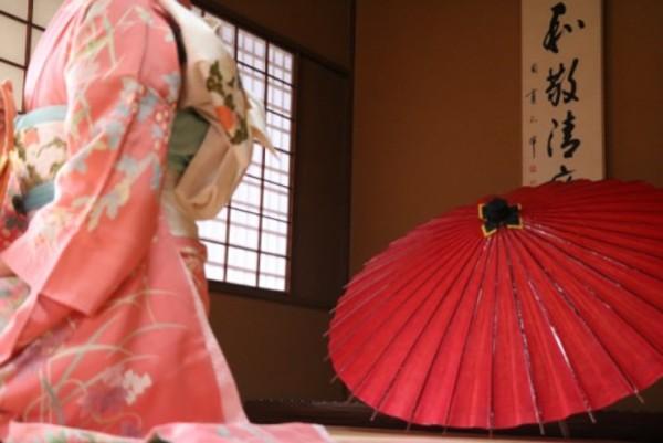 お正月、初詣の着付けはさくらベール浅草店へサムネイル
